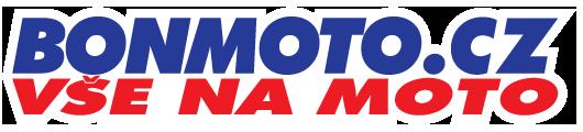Logo eKNIHOVNY.cz